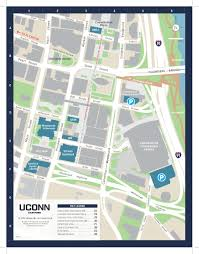 map and directions  school of social work