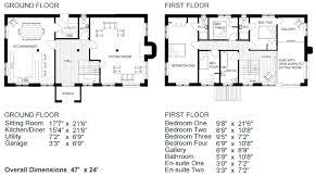 Single Floor House Plans House Floor Plans   Dimensions  house    Single Floor House Plans House Floor Plans   Dimensions