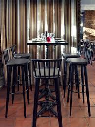 unique bar furniture. adorable design of the brown tile ideas with black wooden unique bar stools furniture u