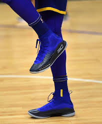 Courtesy under armourshow moreshow less. Shoes Worn By Stephen Curry Of The Golden State Warriors During Pre Game Warm Up Before The Start Of A Basket Stephen Curry Shoes Steph Curry Shoes Curry Shoes