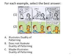 Duality Of Patterning Beauteous Linguistics 48 Phonetics Ppt Download
