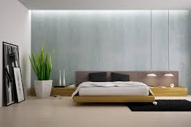 feng shui bedroom furniture. bedroom feng shui with the home decor minimalist furniture an attractive appearance 12