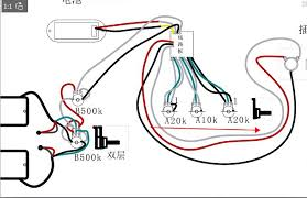 belcat pickup wiring diagram belcat discover your wiring diagram pre guitar and bass pickups wiring diagram 2 9volt