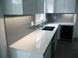 frosted glass backsplash full size of kitchen light gray glass tile kitchen splash guard tiles glass