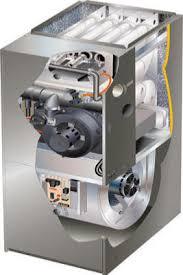 lennox g12 furnace parts. lennox furnace parts list displanet net g12