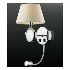 <b>Бра Odeon Light</b> Hotel <b>2195</b>/<b>1A</b> — купить в интернет-магазине ...