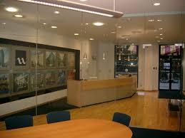 office reception area. interior design office reception area captivating wall ideas decor fresh on decorating t