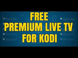 kodi free iptv addon kodi free iptv 2018 kodi free iptv m3u kodi free iptv list kodi free iptv with guide kodi free iptv stalker kodi free iptv 2016 kodi free iptv playlist kodi free iptv list 2016 kodi free iptv servers kodi free iptv best free iptv addon kodi free iptv app for kodi free arabic iptv kodi free world iptv addon kodi kodi best free iptv best free iptv kodi 2016 free iptv channels kodi free iptv canada kodi free iptv 1700 channels kodi/xbmc free iptv 1700 channels kodi/xbmc (march 2015) free iptv channel list m3u kodi free iptv 1700 channels kodi kodi iptv free download free iptv for kodi free iptv for kodi 2016 best free iptv for kodi best free iptv for kodi 2016 free iptv server for kodi free iptv list for kodi free iptv stalker for kodi free iptv channels for kodi free iptv streams for kodi free german iptv kodi free hd iptv kodi best free hd iptv kodi free iptv in kodi free indian iptv on kodi iptv free italia kodi xbmc or kodi free iptv list free live iptv kodi free iptv on kodi free iptv on kodi 2016 free iptv kodi october 2015 best free iptv on kodi free iptv channels on kodi free iptv providers kodi free premium iptv kodi kodi pvr iptv free free iptv project kodi lista iptv free per kodi iptv free per kodi iptv free playlist for kodi premium channels 2016 ruya iptv kodi free free iptv streams kodi kodi iptv stealth free free iptv kodi september 2015 free sports iptv kodi free iptv stalker killer for kodi kodi iptv sky free kodi iptv free trial kodi iptv free tv free iptv addon for kodi free usa iptv kodi free uk iptv kodi free iptv with kodi free world iptv kodi kodi xbmc free iptv