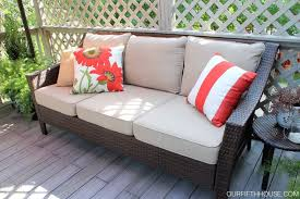outdoorpatio table covers home. Home Interior: Exciting Outdoor Furniture Covers Target Magnificent Patio Set Is Like Pool From Outdoorpatio Table I