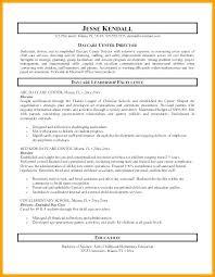 Entry Level Substitute Teacher Resume Samples Examples Long Term