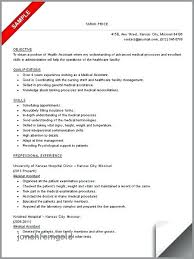 Dental Lab Technician Resumes Laboratory Assistant Resume Resume Samples Of Medical Lab Technician