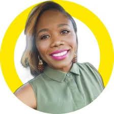 Ebony Holt (EbonyDHolt) - Profile | Pinterest