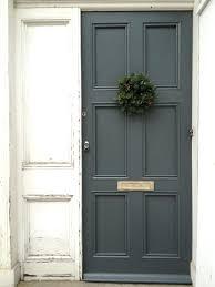 navy blue front door paint. dark painted front door gray doors freak red paint color navy blue brick