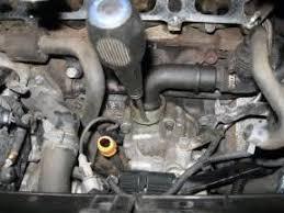similiar vw 1 8 turbo engine replacement keywords testarossa replica on 2000 vw beetle 1 8 turbo engine diagram wiring