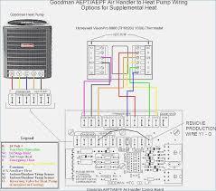 nordyne furnace wiring diagram noac wiring diagrams schematics nordyne wiring diagram e2eb 015ha nordyne wiring diagram gallery diagram and writign diagram miller furnace wiring diagram coleman electric furnace wiring diagram mcdonnell miller wf2 u 24