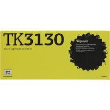 <b>Картриджи T2</b> - купить, сравнить цены и характеристики в г ...