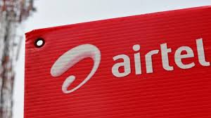 Airtel Rate Chart Airtel Best Selling Unlimited Packs Price Plans And