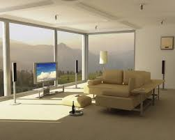 living room awesome furniture layout. large size of uncategorizedawesome living room furniture layout tool ideas decorating beautiful decoration and awesome