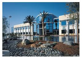 exterior office. Exterior Office Building Painting Exterior Office B