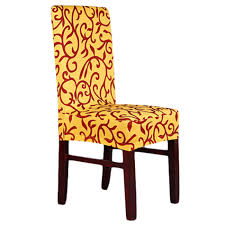 Living Room Chair Cover Online Buy Wholesale Living Room Chair Cover From China Living