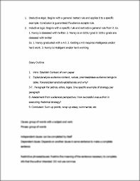 logical order essay writing how to write a good argumentative essay logical structure how to write a good argumentative essay logical structure