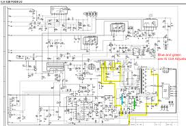 wiring diagram for a samsung dryer wiring diagram for a samsung samsung dryer wiring diagram nilza net