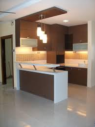 kitchen bar counter design with designs small space home decor ideas khodro us