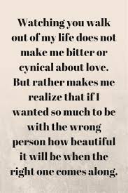 Best 25 Happy Break Up Quotes Ideas On Pinterest Frank Ocean