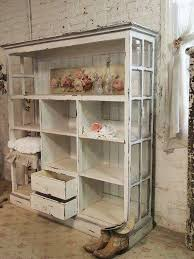 furniture repurposed. these are the aweinspiring repurposed and reused door ideas trend crafts furniture
