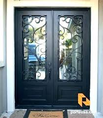 entry doors canada home depot steel entry doors wrought iron front doors home depot steel entry entry doors canada