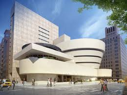 famous architectural buildings around the world. Guggenheim Museum New York Architect. Home \u203a Decorations 24 Famous Architecture Buildings Around The World Architectural