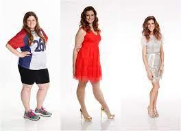 The biggest loser startet 2021 in die 12. Biggest Loser Finale 2014 Did Rachel Lose Too Much Weight