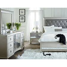 art van furniture bedroom sets. astonishing decoration art van furniture bedroom sets platinum collection