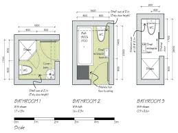 large public bathroom. public bathroom floor plan large size of s with dimensions delightful small . o