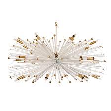 chic modern white chandelier white modern chandelier chandeliers design