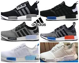 adidas shoes nmd womens black. adidas nmd r1 bape black camo us 10.5 (#1114504) from serwj at shoes nmd womens e