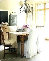 skirted parsons chairs skirted parsons chair parson chair cover exciting skirted parsons chairs dining room furniture