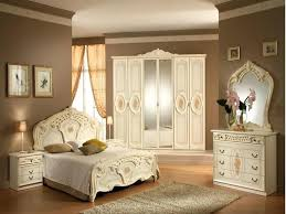 ideas charming bedroom furniture design. Home And Furniture: Cool Bedroom Sets For Women In Romantic Decoration  Upholstered The Ideas Charming Bedroom Furniture Design