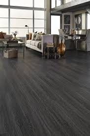 so what is engineered vinyl plank coreluxe evp combines the durability comfort and waterproof features of luxury vinyl with an innovative rigid core that
