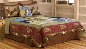 horse themed bedding sets photo 3 of 5 horse themed bedding sets 3 horse bedding horse horse themed bedding sets