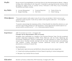 collection agent resume stunning collection agent resume bunch ideas oftes easy resumes