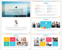 Sample Powerpoint Presentation Template 18 Medical Powerpoint