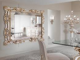Living Room Mirrors Decoration Living Room Large Mirrors For Wall Large Wall Mirrors Decorative
