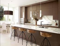 kitchen bar chairs. Bold And Unique Kitchen Bar Stool Designs Chairs K
