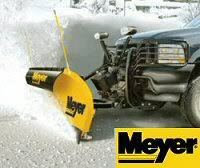 meyer snow plow parts at trailer parts superstore meyer snow plow parts