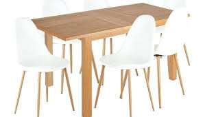 medium size of extending oak dining table and chairs argos john high white clearance round furniture