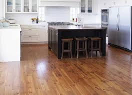 options plugs timber tile kitchen magic vinyl floorboards underlayment moisture basement floor trims colours black laying grout barrier waterproof