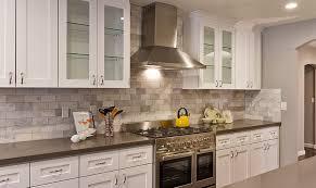 kitchen designer san diego kitchen design. Kitchen Remodeling, Renovation: Chatsworth, San Diego, Marcos, CA | Emporium Designer Diego Design I