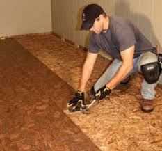 basement floor ideas do it yourself. Shining Inspiration Basement Floor Ideas Do It Yourself How To Prep Cement Walls And Floors For Painting L