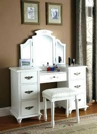 White Bedroom Desk Small Bedroom Vanity Medium Image For Large Size Of White  Bedroom Vanity Set . White Bedroom Desk ...